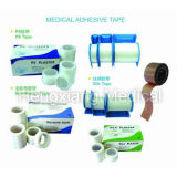 High Quality Surgical Tape (AT-002)