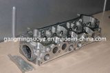 Cylinder Head for FIAT Tempra Slx Tipo