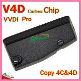 Auto Transponder Chip for V4d Vvdi PRO