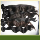 Brazilian Hair Weft Virgin Brazilian Hair Extensions (ZYWEFT-77)