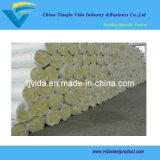 Fire Proof and Sound Proof Glass Wool Rolls