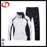 China Made Adult Mens Woven Tracksuit with Cheap Price