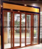 Sliding Door With Fly Screen (TM150)