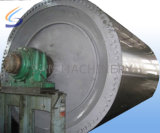 Yankee Cylinder/Yankee Dryer Used for Tissue Paper Production