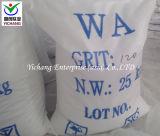 White Aluminum Oxide From Zhengzhou City