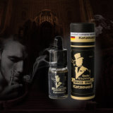 E-Juice E Vapor E Juice Popular with Vg/Pg Smooth Flavor