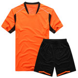Wholesale Dry Fit Tennis Set