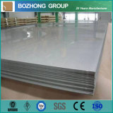 S31803 S2205 Hot Rolled Cold Rolled 6mm Stainless Steel Sheet