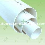 Zhejiang Factory PVC Pipe Fittings PVC Pipe