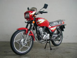 125cc Motorcycle (YL125-3)