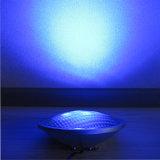 54W AC12V RGB LED PAR56 Pool Bulb