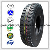 High Quality 11r 22.5 Truck Tyres 2015 New Product