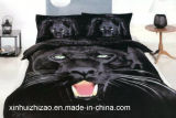 3D Printing Animal Bedding Set Cotton/Polyester