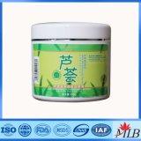Beauty Care Aloe Vera Refreshing Skin Whitening Skin Facical Massager Massage Cream