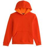Cheap Price Plain Hoody Sweater