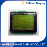 FSTN 128X64 LCD Module for Electronic Display