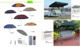 Swing Chair/Umbrella /Gazebo/Leisure Chair