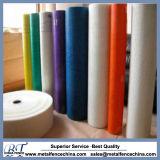 Alkali Resistant Fiberglass Net for External Wall