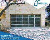 Garage Door/Transparent Garage Door/ Sectional Garage Door/Clearvision Garage Doors