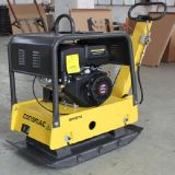 Spc270 Plate Compactor with Honda Engine 5.5HP