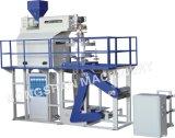 PP Film Blowing Machine (SSPP-50)