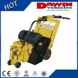 Electric/Diesel (Honda Engine) Concrete Road Milling Machine