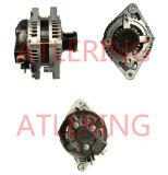 Alternator 12V 130A Cw for Denso Toyota Lester 11137 104210-4571