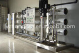 2000L/H Small RO Water Treatment System