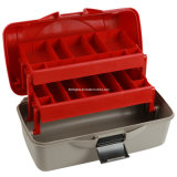 Fishing Tackle--Tackle Box (DJ0308)