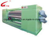 Non-Woven Fabric Calender Machine