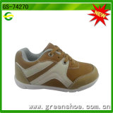 Sport Shoe Manufacturer in China