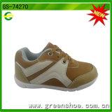Sport Shoe Manufacturer in China