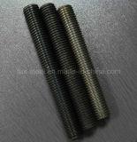 ASTM A307 Full Threaded Rods