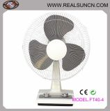 16inch Table Fan Desk Fan-New Model