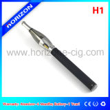 Newest Electronic Cigarette, E Cigarette, E Cig H1 Clearomizer
