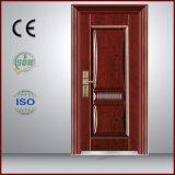 Hot Sales Sliding Aluminum Door System