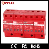 Easy Installation Power Lightning Protection Device Power Surge Arrester
