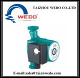 RS25/4b Circulating Pump with 1.5inch Inlet/Outlet