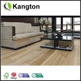White Washed Chinese Oak Engineered Flooring (Oak Engineered Flooring)