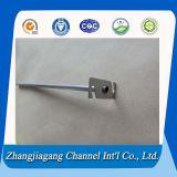 201 304 Customized Stainless Steel Sensor Tube