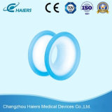 Disposable Laparoscopic Incision Protection Sleeve