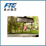 Car Accessory of Paper Car Air Freshener