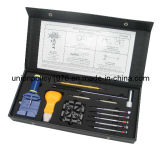 Handy Tool Box Set