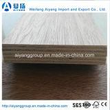 Poplar/Eucalyptus Core Okume/Bintangor/Sapeli Commercial Plywood for Furniture/Decroation
