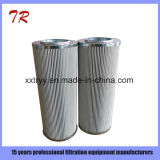 Industrial Filtration 1.0145as6-A00-0-M Replacement EPE Oil Filter R928023933
