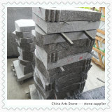 China Wholesale Granite Monument for Memeory