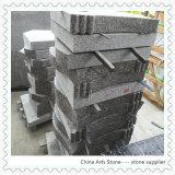 China Wholesale Granite Monument for Memeory