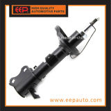 Auto Parts Shock Absorber for Toyota Corona St195 334289