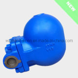 Ball Float Steam Trap Sft14/Sft14hc