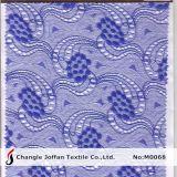 Textile Fabric Lace Thiland Lace Fabric (M0068)